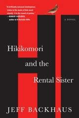 Hikikommori And The Rental Sister